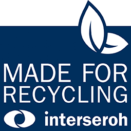 Sac Fond Plat recyclable