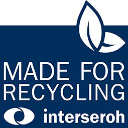 Doypack® mono matériau recyclable